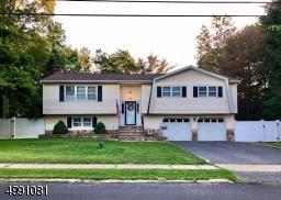 11 PERSHING AVE, Mount Olive Twp., NJ 07828 - Photo 1