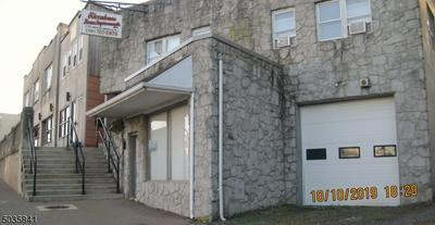 2 S MAIN ST APT B, Manville Boro, NJ 08835 - Photo 1