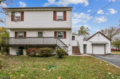 53 BOUND BROOK RD, Parsippany-Troy Hills Twp., NJ 07054 - Photo 2