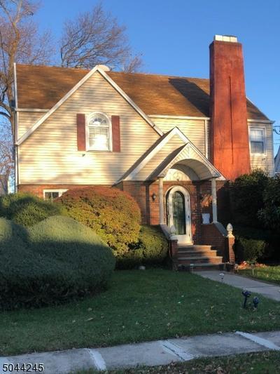 543 RIVERSIDE DR, Elizabeth City, NJ 07208 - Photo 1