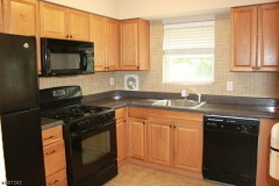 2467 STATE ROUTE 10 # 5B, Parsippany-Troy Hills Twp., NJ 07950 - Photo 1