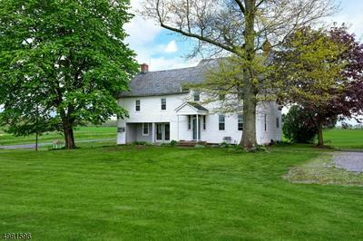 284 COUNTY ROAD 579, Raritan Township, NJ 08551 - Photo 1