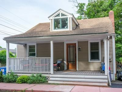 307 MILFORD RD, Frenchtown Boro, NJ 08825 - Photo 2