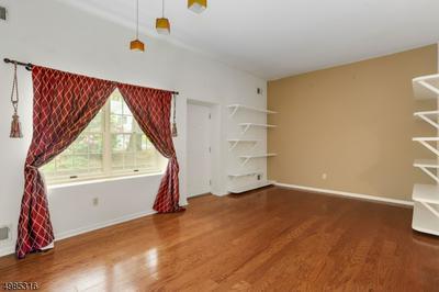 22 ROOSEVELT ST # C0005, Roseland Borough, NJ 07068 - Photo 2