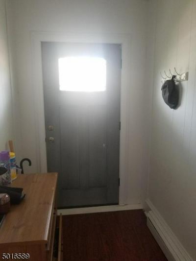 537 MADISON AVE, Elizabeth City, NJ 07201 - Photo 2