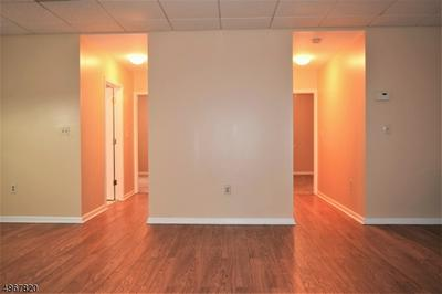 99 CENTER ST 2, Garwood Borough, NJ 07027 - Photo 2