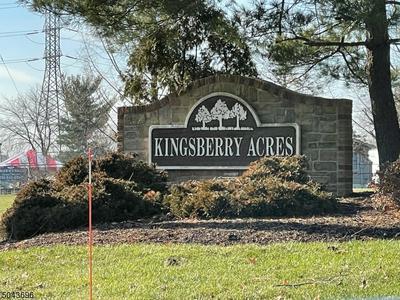 254 KINGSBERRY DR, Franklin Twp., NJ 08873 - Photo 2