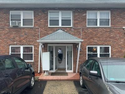 59-61 BRIGHTON AVE U-3, BELLEVILLE, NJ 07109 - Photo 1