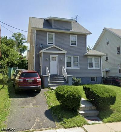 153 BAILEY AVE, HILLSIDE, NJ 07205 - Photo 1