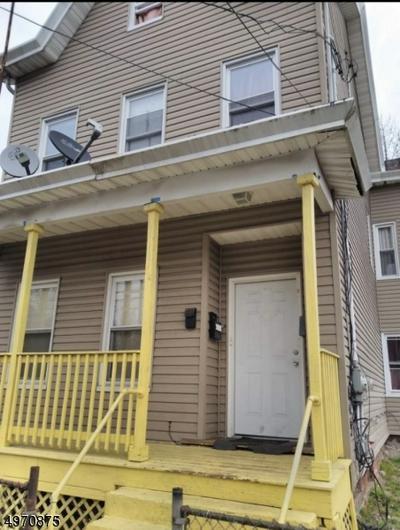 64 E MAIN ST # 66, Paterson City, NJ 07522 - Photo 2