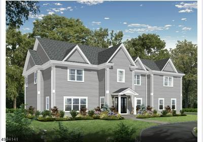1250 COOPER RD, Scotch Plains Township, NJ 07076 - Photo 1