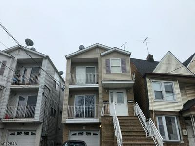 354 CHERRY ST # 360, Elizabeth City, NJ 07208 - Photo 1