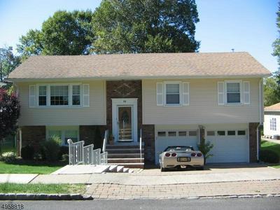 16 LINCOLN ST, ROSELAND, NJ 07068 - Photo 1