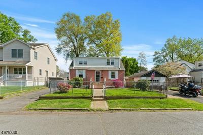 14 GRANDVIEW AVE, Middlesex Borough, NJ 08846 - Photo 2