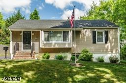 65 CURTIS ST, Dover Town, NJ 07801 - Photo 1