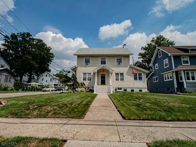 713 WYOMING AVE, Elizabeth City, NJ 07208 - Photo 1