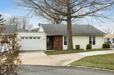 266B CROSSE DR, Monroe Twp., NJ 08831 - Photo 1