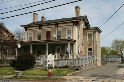 148 MAIN ST, Flemington, NJ 08822 - Photo 1