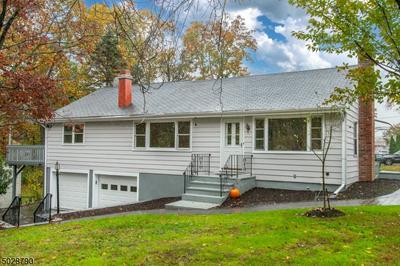 5 LEONARD PL, Denville Twp., NJ 07834 - Photo 1