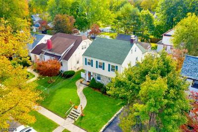 637 PEMBERTON AVE, Plainfield City, NJ 07060 - Photo 2