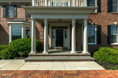 37 SHEPPARDS WAY, Montgomery Township, NJ 08558 - Photo 2