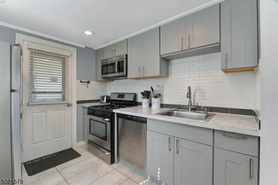 19 EDGECUMB RD, West Milford Twp., NJ 07480 - Photo 2