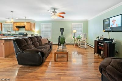 51 ALDINE RD, Parsippany-Troy Hills Twp., NJ 07054 - Photo 2