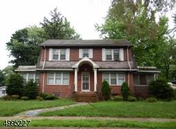 300 WINDSOR RD, Englewood City, NJ 07631 - Photo 1