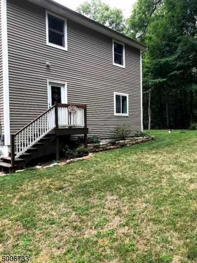 923 OLD FOUNDRY RD, Stillwater Twp., NJ 07860 - Photo 2
