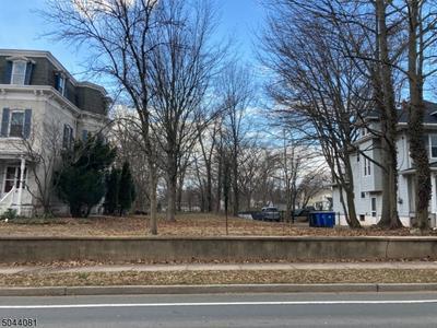 179 GROVE ST, Somerville Boro, NJ 08876 - Photo 2
