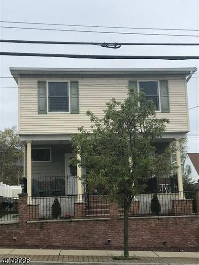 229 UNION BLVD # 1, Totowa Borough, NJ 07512 - Photo 1