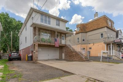 52 ORCHARD ST, Elizabeth City, NJ 07208 - Photo 2