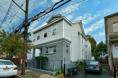 241 LEHIGH AVE, Newark City, NJ 07112 - Photo 1