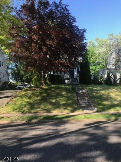 160 DELACY AVE, North Plainfield Borough, NJ 07060 - Photo 1