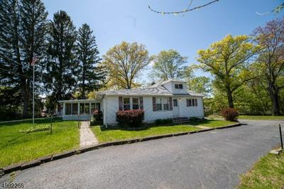 75 GLENWILD AVE, Bloomingdale Borough, NJ 07403 - Photo 1