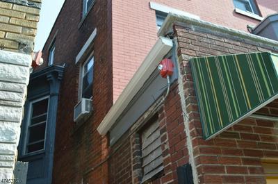 309 MAIN ST # 3, Boonton Town, NJ 07005 - Photo 2