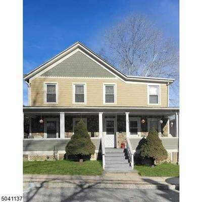 23 KING ST, Dover Town, NJ 07801 - Photo 2