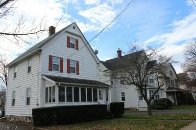 62 W HANOVER AVE, Morris Twp., NJ 07950 - Photo 2