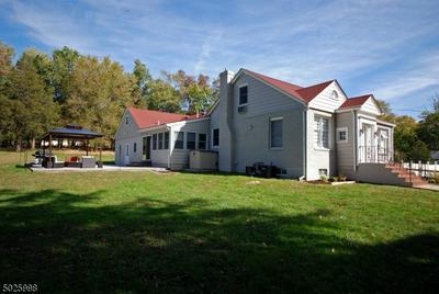 616 FOOTHILL RD, Bridgewater Twp., NJ 08807 - Photo 1