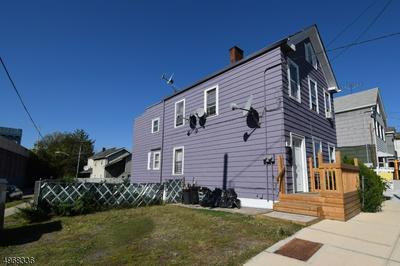 204 JOHN ST, HARRISON, NJ 07029 - Photo 1