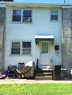 204 JACKSON AVE, Manville Boro, NJ 08835 - Photo 2