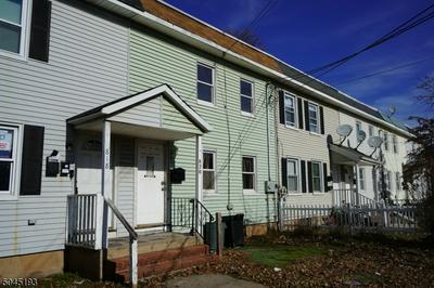 820 E HAZELWOOD AVE, Rahway City, NJ 07065 - Photo 2