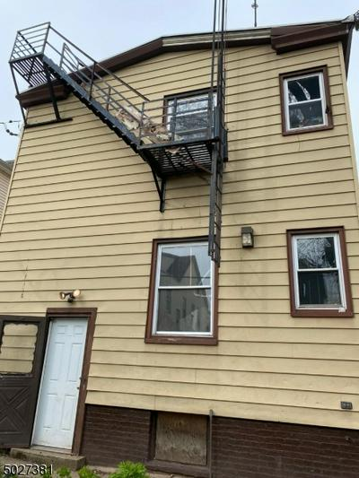 118 MAPES AVE # 3, Newark City, NJ 07112 - Photo 2