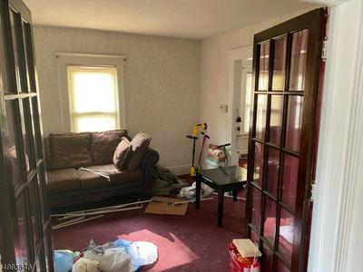 512 NEW ST, Plainfield City, NJ 07060 - Photo 2