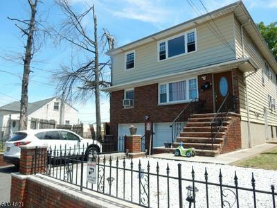 629 MEADOW ST, Elizabeth City, NJ 07201 - Photo 1