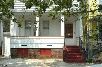 160 SUMMER AVE # 2, Newark City, NJ 07104 - Photo 1
