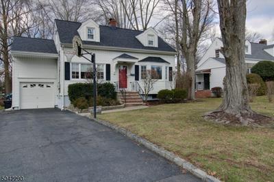 18 MONTGOMERY RD, Livingston Twp., NJ 07039 - Photo 1