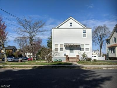 222 ELM AVE, TEANECK, NJ 07666 - Photo 2