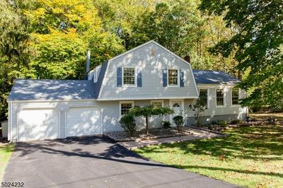 1140 CONCORD DR, Bridgewater Twp., NJ 08807 - Photo 1