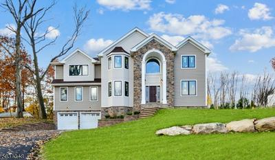 170 PARSIPPANY RD, Parsippany-Troy Hills Twp., NJ 07054 - Photo 1